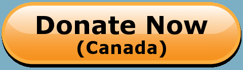 donate_button_canada