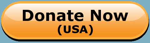donate_button_usa